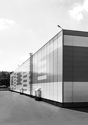Аренда коммерческой недвижимости в Москва без посредников продажа коммерческая недвижимость в г.эл